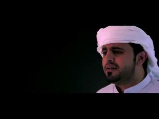Aashiqui 2 Tum Hi Ho (Arabic)